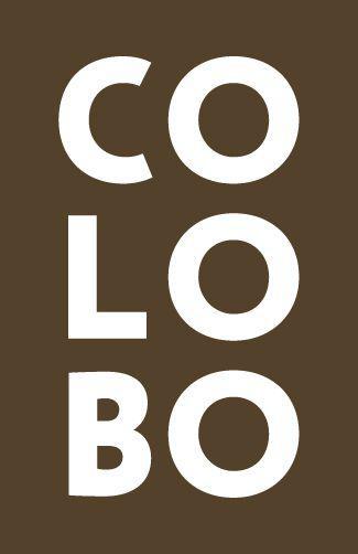 CoLoBo Logo